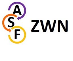 Achterstandsfonds Zuidwest Nederland